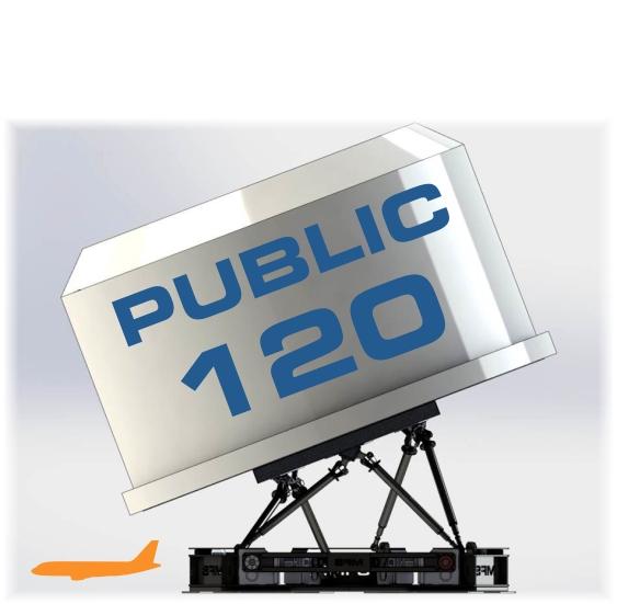 PUBLIC 120