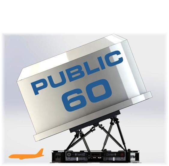 PUBLIC 60
