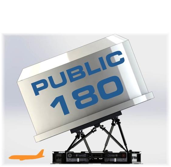 PUBLIC180